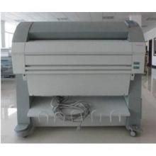 供应奥西400全新(二手)工程复印机