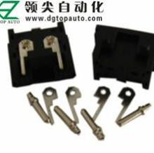 供应AC/DC插头/插座自动组装设备,插头/插座组装设备,插座组装设备