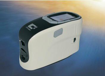 供应CS-600分光测色仪厂家价格图片采购南京苏量