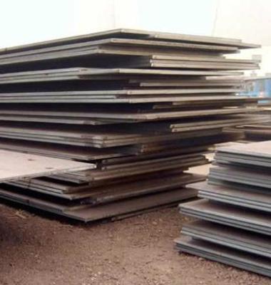 nm400耐磨板图片/nm400耐磨板样板图 (3)
