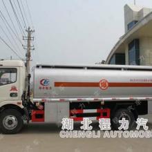 萍乡市流动解放大型解放油罐车,油罐车油管快速接头批发