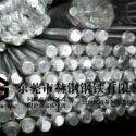 供应ASTM630不锈钢圆棒SUS630不锈钢板630不锈钢价格630不锈钢成分