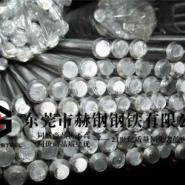 ASTM630不锈钢圆棒图片