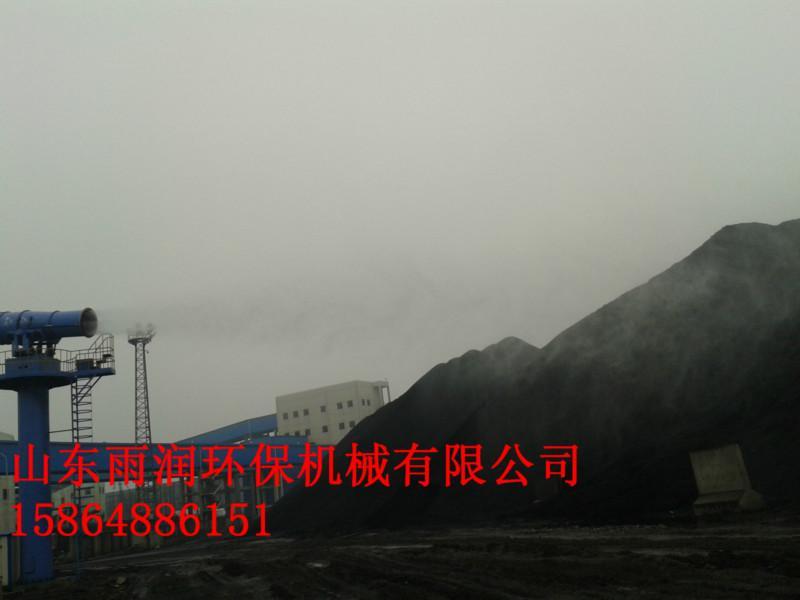 供应福州喷雾器厂家