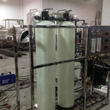供应1054玻璃钢过滤罐