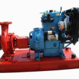 供应华旭长期供应农业工业水泵机组