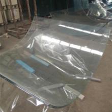 供应钢化玻璃厂家,钢化玻璃厂家哪家好?钢化玻璃厂家