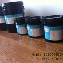 供应LED-UV烫金底油面油