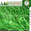供应进口荷兰高品质足球人造草 排水性能好人造草坪|四季绿色运动人造草皮|使用寿命长人工草皮