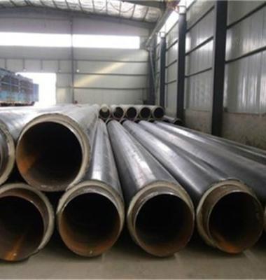 热水工程保温管图片/热水工程保温管样板图 (1)