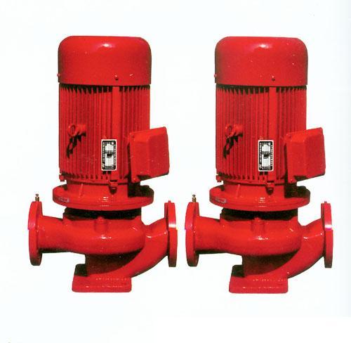 优质的消防泵供应信息消防泵疑