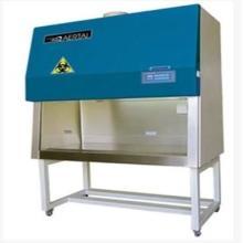 供应西安生物安全柜/渭南实验室洁净柜/陕西实验室通风系统批发