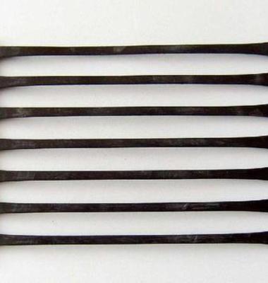 拉伸塑料土工格栅图片/拉伸塑料土工格栅样板图 (1)