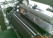 供应汾阳碳纤维布工程承包