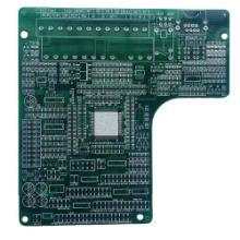 供应沈阳PCB/双面铝基板/陶瓷板/多层板