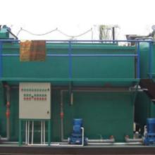 供应石油钻井废水处理设备_石油开采钻井废水处理装置_钻井废液处理设备图片