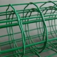电焊网铁丝网钢丝网抹墙网批荡网图片