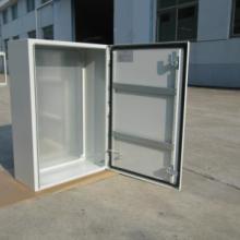供应仿威图AE壁挂式控制箱上海厂家,仿威图AE控制箱价格图片