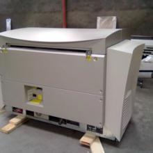 供应东莞甩卖二手网屏CTP制版机,东莞二手印前制版设备专业经销