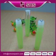 三钢珠系列15ML走珠瓶精油瓶乳液瓶图片