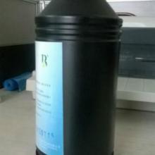 供应UV阻尼胶 UV阻尼胶最新产品、缓冲减振UV阻尼胶、UV阻尼胶汽车配件胶