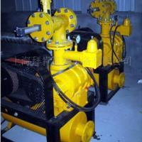 供应上海大能力真空泵式真空上料机