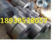 供应用于汽车零部件生|冲压件|结构件的BS700MCK2S600MCB