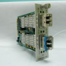 供应10GOEO光纤放大中继器波分解决方案