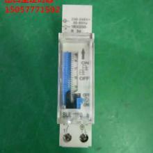 供应SUL180A出口型定时器
