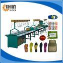 供应pvc材料吧台垫设备东莞生产厂家