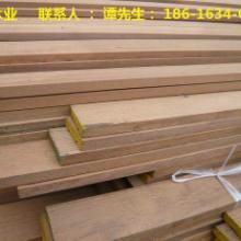 供应哪里有巴劳木景观木材 2015年巴劳木户外地板  巴劳木生产加工厂家图片