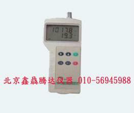 【求购标准大气压压力传感器】标准大气压压力传感器图片