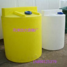 供应反应罐/PE反应桶/5吨反应桶价钱/2吨反应罐生产厂家