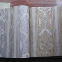 供应墙纸进口罗丹墙纸无纺布厂家批发,高端大气墙纸,墙纸定制,代理批发图片