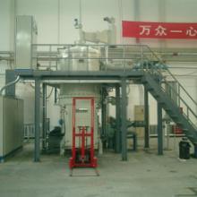 供应湖南株洲金瑞CVD炉生产厂家、化学气相沉积炉专业定制、CVD炉供应商、化学气相沉积专用设备、化学气相沉积炉、CVD炉