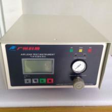 供应家电配件密封性检漏机L02