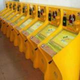 供应弹珠机游戏机儿童游戏机价格