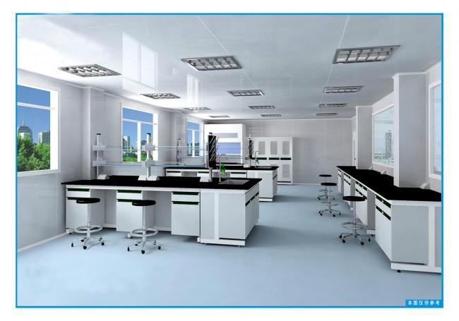 供应实验台优质供应商、实验室家具供应商、通风橱厂家