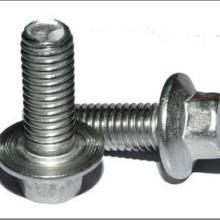 供应法兰面螺栓 法兰面螺栓促销 法兰面螺栓生产厂家