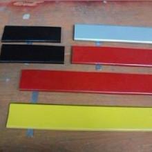 供应用于招牌材料的崇义店面招牌彩钢扣板厂家直销价格