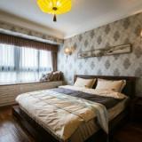 供应天津家庭装修应,欧式装修风格,天津家居设计排名