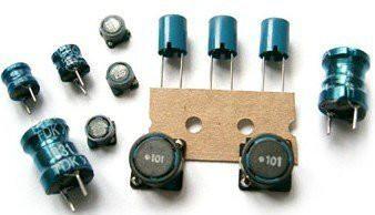 陕西电感接脚粘接胶图片/陕西电感接脚粘接胶样板图 (2)