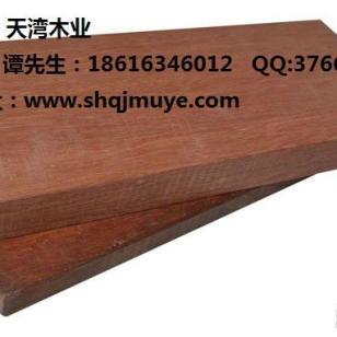 江苏贾拉木实木价格图片