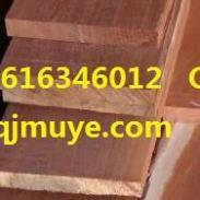 山东贾拉木厂家电话图片