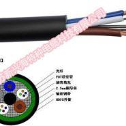 黑龙江OPLC光缆国家电力光缆图片