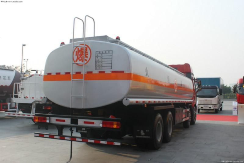 供应油罐车 运油车  运油车图片   油罐车价格