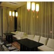 广州酒店装饰设计图片