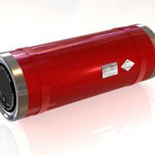 供应广西陕西陆方S型气溶胶灭火装置
