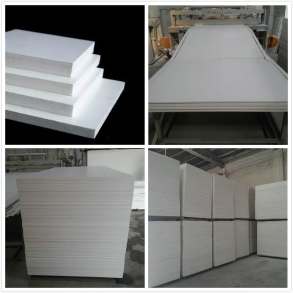 长沙PVC结皮板销售