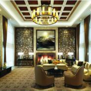 东莞中式别墅装饰设计图片